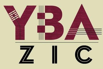 YBAzic